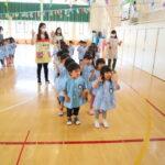 "<span class=""title"">終業式(幼稚園)</span>"